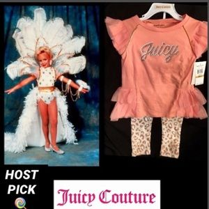 Juicy Couture
